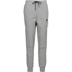 Nike Jogging TECH FLEECE