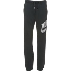 Nike Jogging RALLY LOGO