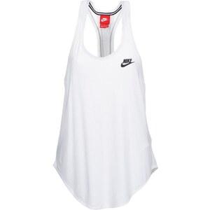 Nike Debardeur TANTK TP