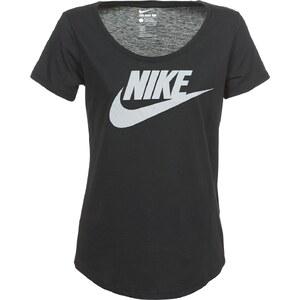 Nike T-shirt REFLECTIVE FUTURA