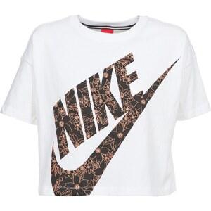 Nike T-shirt ALOHA 2