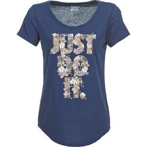 Nike T-shirt BOYFRIEND ALOHA 2.0