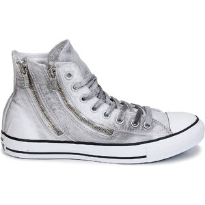 Converse Chaussures CHUCK TAYLOR ALL STAR WASH ZP