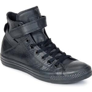 Converse Chaussures CHUCK TAYLOR ALL STAR BREAK
