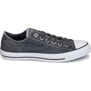 Converse Chaussures CHUCK TAYLOR ALL STAR WASH OX