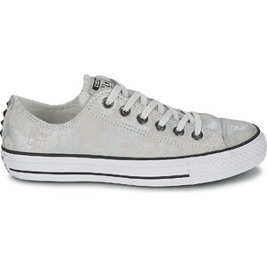 Converse Chaussures CHUCK TAYLOR ALL STAR HARDWARE