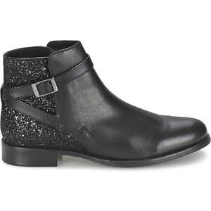 Betty London Boots NORINA