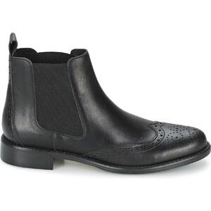 Betty London Boots NOURTINE