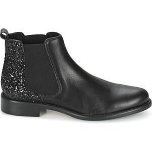 Betty London Boots NOLLA