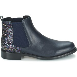 Betty London Boots NOLLA