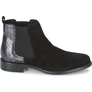 Betty London Boots CRAPITO