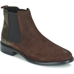 Betty London Boots CRAPITO