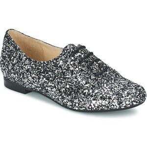 Betty London Chaussures CLAPCLAP