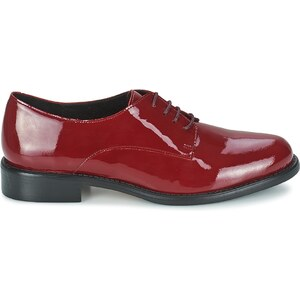 Betty London Chaussures CAXO