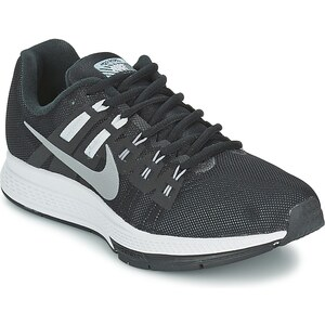 Nike Chaussures AIR ZOOM STRUCTURE 19 FLASH