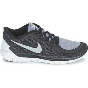 Nike Chaussures FREE 5.0 FLASH W
