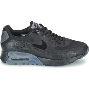 Nike Chaussures AIR MAX 90 ULTRA ESSENTIAL W