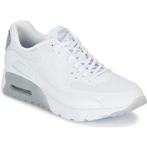 Nike Chaussures AIR MAX 90 ULTRA ESSENTIAL W