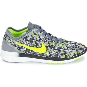Nike Chaussures FREE 5.0 TRAINER PRINT