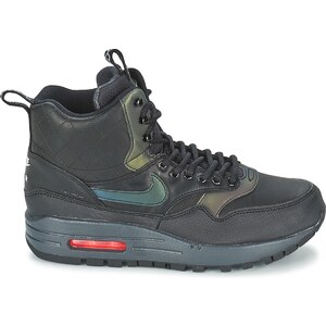 Nike Boots AIR MAX 1 MID SNEAKERBOOT W