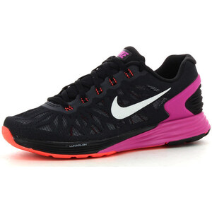 Nike Chaussures Lunarglide 6 Wmns
