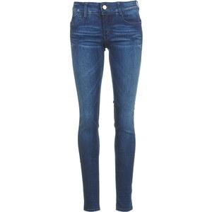 Le Temps des Cerises Jeans PULP