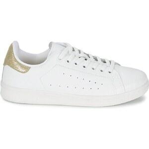 Yurban Chaussures SATURNA