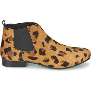Betty London Boots MINIA