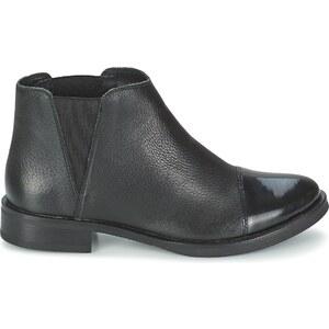 Betty London Boots MIDINA