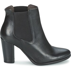 Betty London Bottines CALINIA