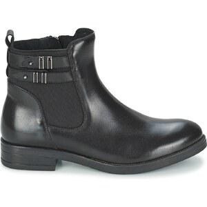 Betty London Boots MOLOGA