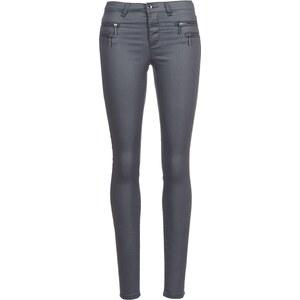 Only Pantalon NEW OLIVIA COATED