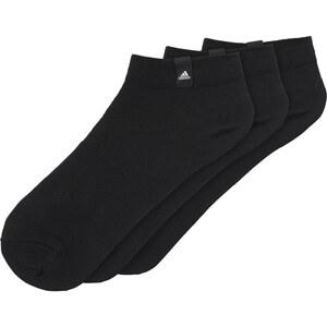 adidas Chaussettes Per la Ankle 3 paires