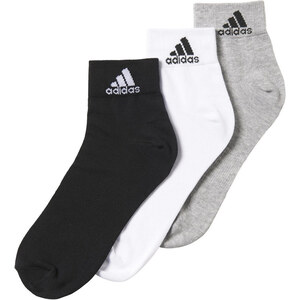 adidas Chaussettes Ankle T3P
