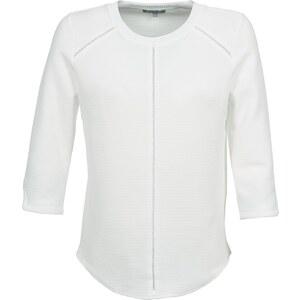 Betty London Sweat-shirt DAVA