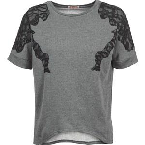 Moony Mood Sweat-shirt DEMPIECE