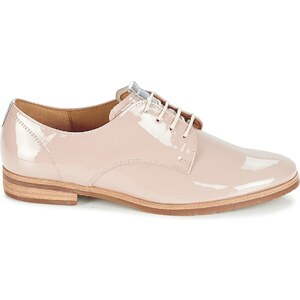Gabor Chaussures ERFUTHE