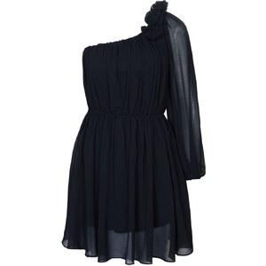 Little Mistress Cocktailkleid / festliches Kleid black