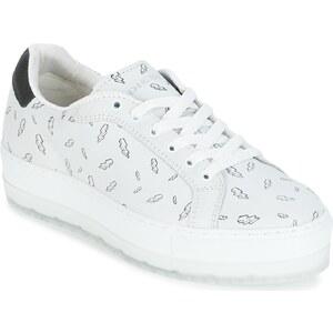 Sneaker S-ANDYES WOMAN von Diesel