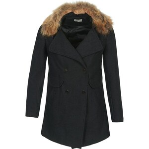 Betty London Manteau DEFIA