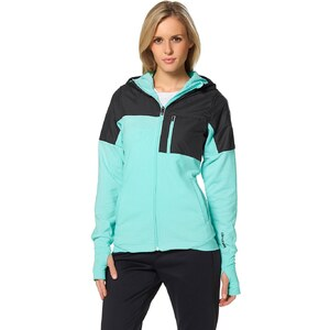 adidas Performance Funktions-Sweatjacke