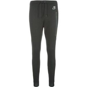 Nike Sportswear Tech Fleece Trainingshose Damen