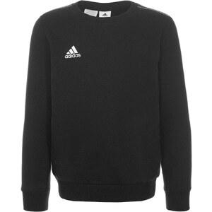 adidas Performance Core 15 Sweatshirt Kinder