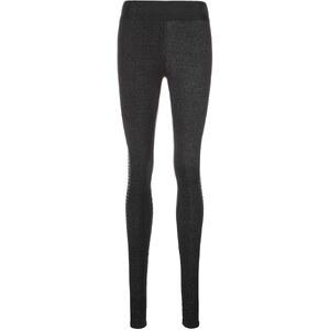 Nike Sportswear Burnout Legging Damen