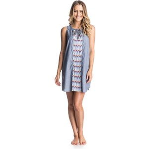 Roxy Kleid »Bohemian Sunrise Dress«
