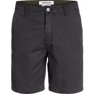 Quiksilver 21´´ Chino Shorts mit Print »Everyday Chino Short«