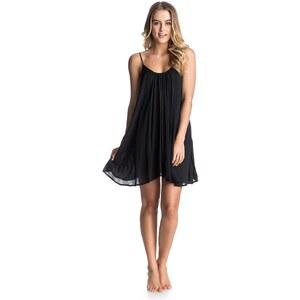 Roxy Kleid »Sweet Vida Solid Dress«