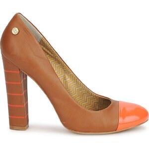 Tommy Hilfiger Chaussures escarpins ALISON