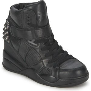 Ash Chaussures FREAK