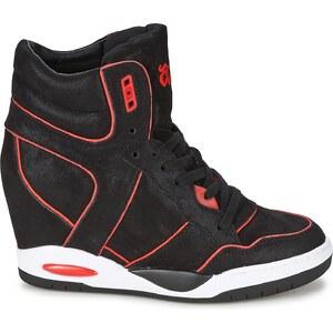 Ash Chaussures BEST